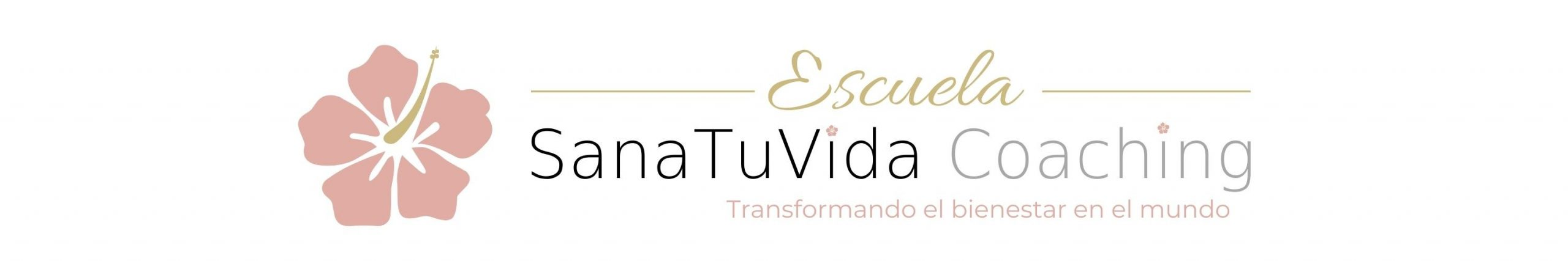 Escuela SanaTuVida Coaching